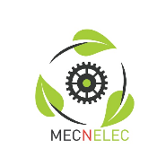 Industrial Production Engineer Jobs in Bangalore - MECON