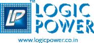 Embedded Engineer Jobs in Pune - LOGIC POWER