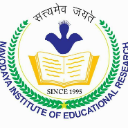 Teacher Jobs in Alappuzha,Kollam,Kottayam - NIER