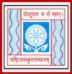 Post Doctoral Fellowship Jobs in Delhi - Rashtriya Sanskrit Sansthan
