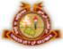 JRF/JPF/ Field Assistant Jobs in Srinagar - University of Kashmir