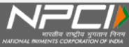 DM/ AM BBPS Operations Jobs in Mumbai - National Payments Corporation of India