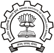 Jr. Administrative Assistant Jobs in Mumbai - IIT Bombay