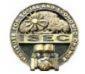 Research Assistant Economics Jobs in Bangalore - ISEC
