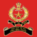 Sports Coaches Jobs in Hyderabad - Sardar Vallabhbhai Patel National Police Academy