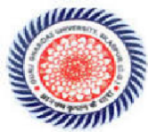 JRF Pharmacy Jobs in Bilaspur - Guru Ghasidas Vishwavidyalaya