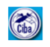 Young Professional/ SRF Life Science Jobs in Chennai - CIBA