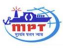 Accounts Officer Jobs in Panaji - Mormugao Port Trust