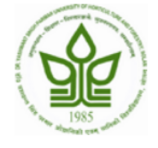 JRF Forestry Jobs in Shimla - Dr. Yashwant Singh Parmar University