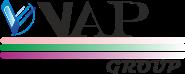 Graphic Designer Jobs in Vadodara - VAP GROUP