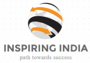 Industrial Production Engineer Jobs in Pune,Noida - Inspiring India Services
