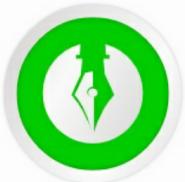 Academic Writer Jobs in Kolkata - GreenPen Solutions