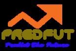 Software Developer Jobs in Chennai - Predfut Technologies