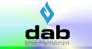 Technical Sales Engineer Jobs in Pune - Dab Technologies Private Limited