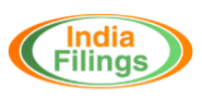 Relationship Manager Jobs in Chennai - India Filings pvt.ltd
