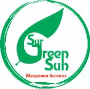 Delivery Executive Jobs in Delhi,Panaji,Vasco Da Gama - SURGREENSUH PVT LTD