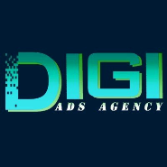 Telesales Executive Jobs in Noida - DigiAds Agency