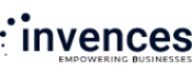 Chat Support Executive Jobs in Hyderabad - Invences Global Solutions Pvt Ltd