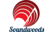 music programmer Jobs in Kolkata - SOUNDWOODS