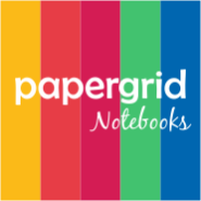 Channel Sales Manager Jobs in Bangalore - Papergrid Industries