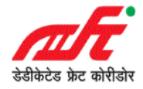 SAP Consultant Jobs in Delhi - Dedicated Freight Corridor Corporation of India Ltd.