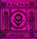 RA/SRF/JRF Chemistry Jobs in Kolkata - University of Kalyani