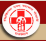 Laboratory Assistant Jobs in Jaipur - Department of Medical Health & Family Welfare - Govt. of Rajasthan