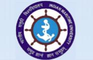 Senior Technical Assistant/Senior Programming Assistant Jobs in Navi Mumbai - Indian Maritime University