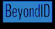 .NET software developer Jobs in Bangalore - BeyondidIDAMTA