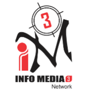 Business Development executive Jobs in Delhi - INFO MEDIA3 NETWORK