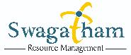 Hardware Networking Engineer Jobs in Chennai - Swagatham resource management