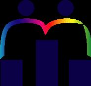 Java Developers Jobs in Kochi - Staffspectrum
