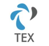 Wordpress developer Jobs in Chennai - Tex Software Solutions