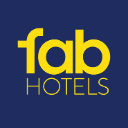 Business Development Executive Jobs in Delhi,Bangalore,Mumbai - Fabhotels Casa2 Stays Pvt. Ltd.