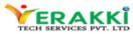 IT Recruiter Jobs in Hyderabad - Verakki tech services