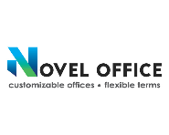 Front Office Executive Jobs in Bangalore - Novel Office