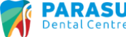 Front Office Executive Jobs in Chennai - Speciality Dental Centre
