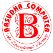 Direct Marketing Executive Jobs in Brahmapur - Basudha Computer