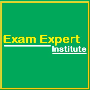 Teacher Jobs in Delhi - Exam Expert Institute
