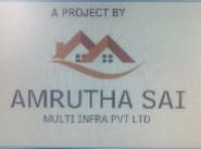 Marketing Executive Jobs in Kurnool - Amrutha sai multi infra pvt ltd
