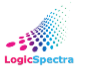 Electronics and Communication Engineer Jobs in Hyderabad - Logicspectra