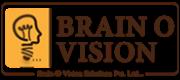 Technical content writer Jobs in Hyderabad - Brainovision Solution India Pvt Ltd