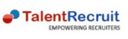 Junior Software Developer Jobs in Bangalore - TalentRecruit Software Pvt. Ltd.