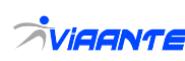 Data Entry Operator Jobs in Mumbai - Viaante Business Solution