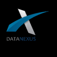 Call center executive Jobs in Bangalore - Datanexus Technologies Pvt Ltd