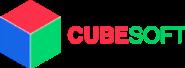 Software Developer Jobs in Chennai - CUBESSOFT SOLUTIONS