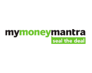 TELE MARKETING EXECUTIVE Jobs in Delhi,Faridabad,Gurgaon - MY MONEY MANTRA