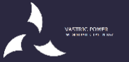 Turbine Engineer Jobs in Bangalore - Vastric Power