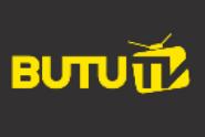 Android Developer Jobs in Kolkata - Butu TV