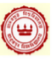Assistant Professor Oceanographic Studies Jobs in Kolkata - Jadavpur University